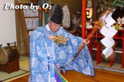 h_ituku_09_01.jpg