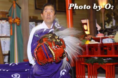 h_ituku_h_09_05.jpg