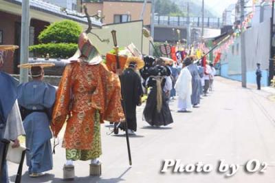 kakumi_09_05.jpg
