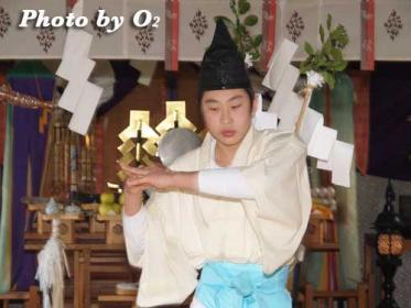 kiyobe_09_07.jpg