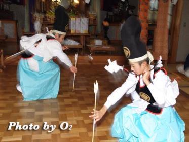 kiyobe_09_10.jpg