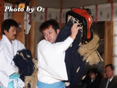 kiyobe_09_12.jpg