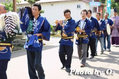 miwa_ho09_03.jpg
