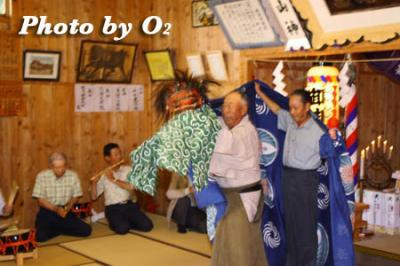 miwa_ho09_07.jpg