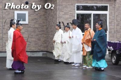 onisika_09_01.jpg