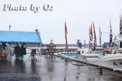 onisika_09_04.jpg
