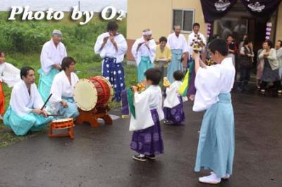onisika_09_08.jpg