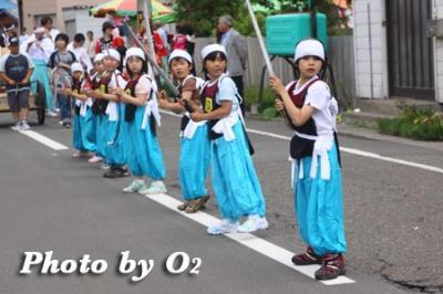 onisika_09_16.jpg