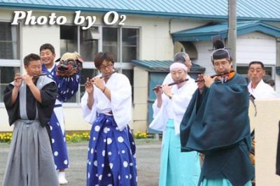 onisika_09_23.jpg