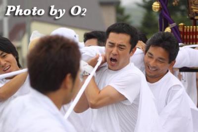 onisika_09_27.jpg