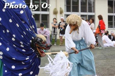 onisika_09_34.jpg