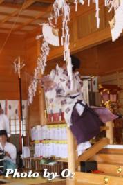 sikabe-ho_09_08.jpg