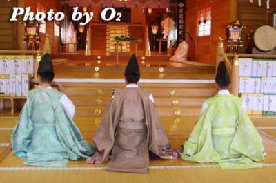 sikabe-yo_09_01.jpg