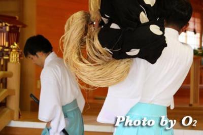 sikabe-yo_09_05.jpg