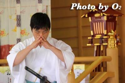 sikabe-yo_09_06.jpg
