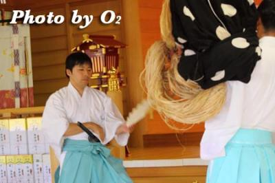 sikabe-yo_09_08.jpg