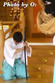 sikabe-yo_09_09.jpg
