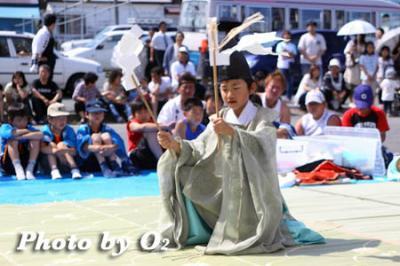 siri_togyo2_09_12.jpg