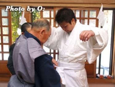 tozawa06_03.jpg