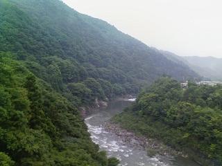 0815木曽川