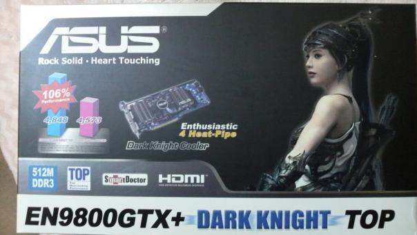 9800GTX+.jpg