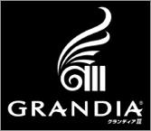 grandia3_a.jpg
