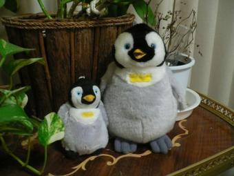 HAPPY FEET GOODS2
