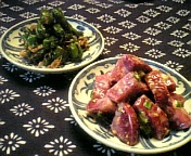 野菜の色2