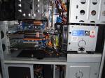 GV-R485MC-1GH [Radeon HD4850 1GB ファンレス]