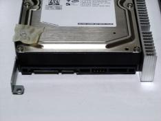 LHD-ED320U2