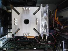 Core 2 Quad Q6700
