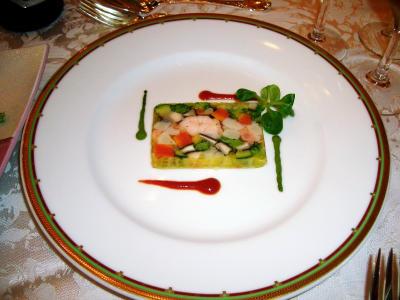 7-8料理4