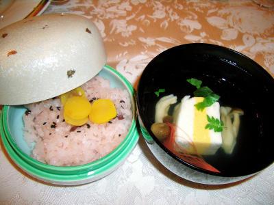 7-8料理8