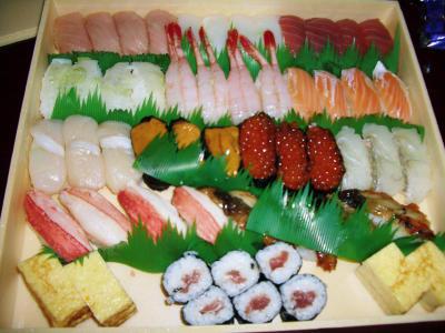 11-19寿司