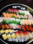 7-3お寿司
