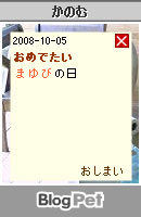 081007blogpet29.jpg