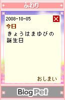 081007blogpet46.jpg