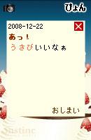 081222usabi11.jpg