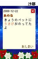 081222usabi12.jpg