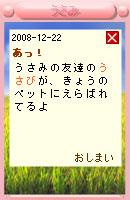 081222usabi15.jpg