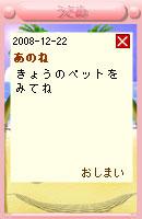081222usabi16.jpg