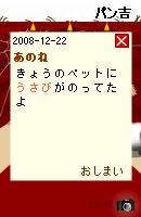 081222usabi20.jpg