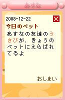 081222usabi3.jpg