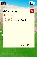 081222usabi9.jpg