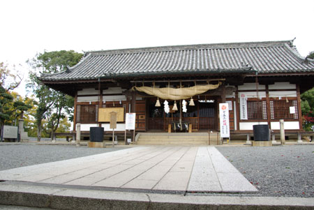 081227okayama11.jpg