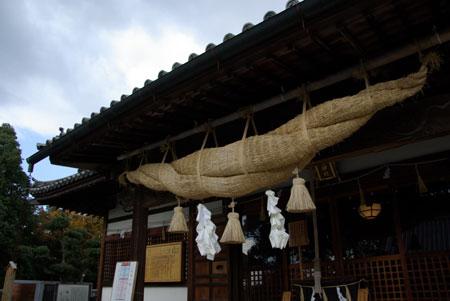 081227okayama12.jpg