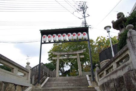 081227okayama9.jpg