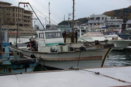 090109okayama2.jpg