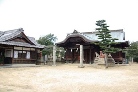 090109okayama5.jpg