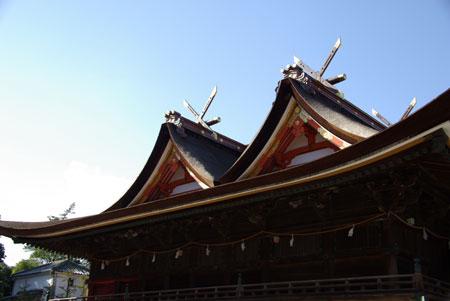 090119okayama10.jpg